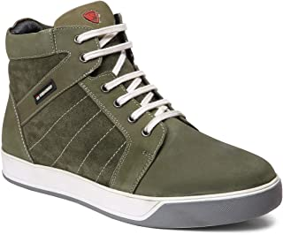 Red Chief RC3565 Casual Shoes for Men