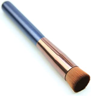 mieoko flat top brush