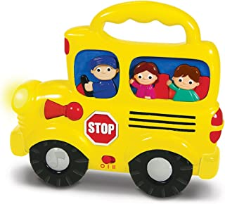 Best mta bus code Reviews