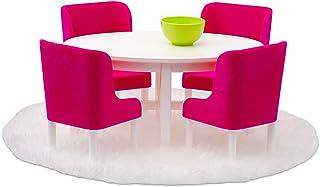 Amazon.com: Dining chair - Amazon Global Store