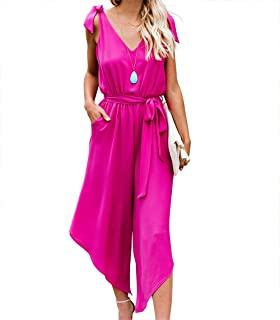 Best pink vs outfits Reviews