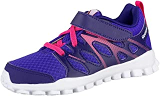 d1b119e6e5a4d Reebok Realflex Train 4.0 Alt Chaussures Mode Sneakers Enfant