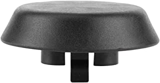 Gummipolster Jack Pad, Adapter für Wagenheber Pad Hubpunkt Hebebühne ABS 51711960752 Passend für E36 318 323 325 M3