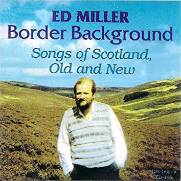 Border Background