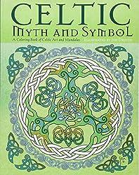 Celtic Myth & Symbol
