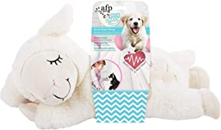 Best all for paws little buddy comfort heartbeat sheep Reviews