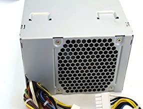 Dell MK463 N750P-00 Precision 490 690 750W Power Supply