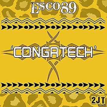 Congatech