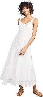 Women's Corazon Dress