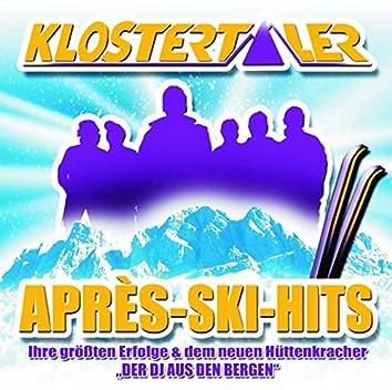 Apres-Ski-Hits