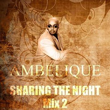 Sharing the Night (Mix2)