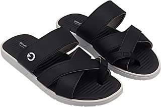 Men's Slippers Valencia V Slide