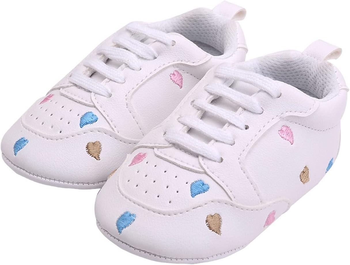 FURONGWANG6777BB Newborn Baby Boys Girls Patter Milwaukee Mall Latest item Print Heart Star