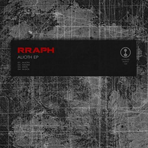 Rraph