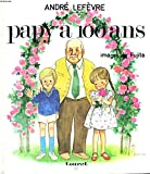 PAPY A 100 ANS
