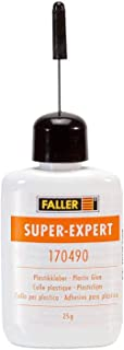 All Scale Super EXPERT Cement