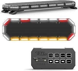 SpeedTech Lights K-Force 36