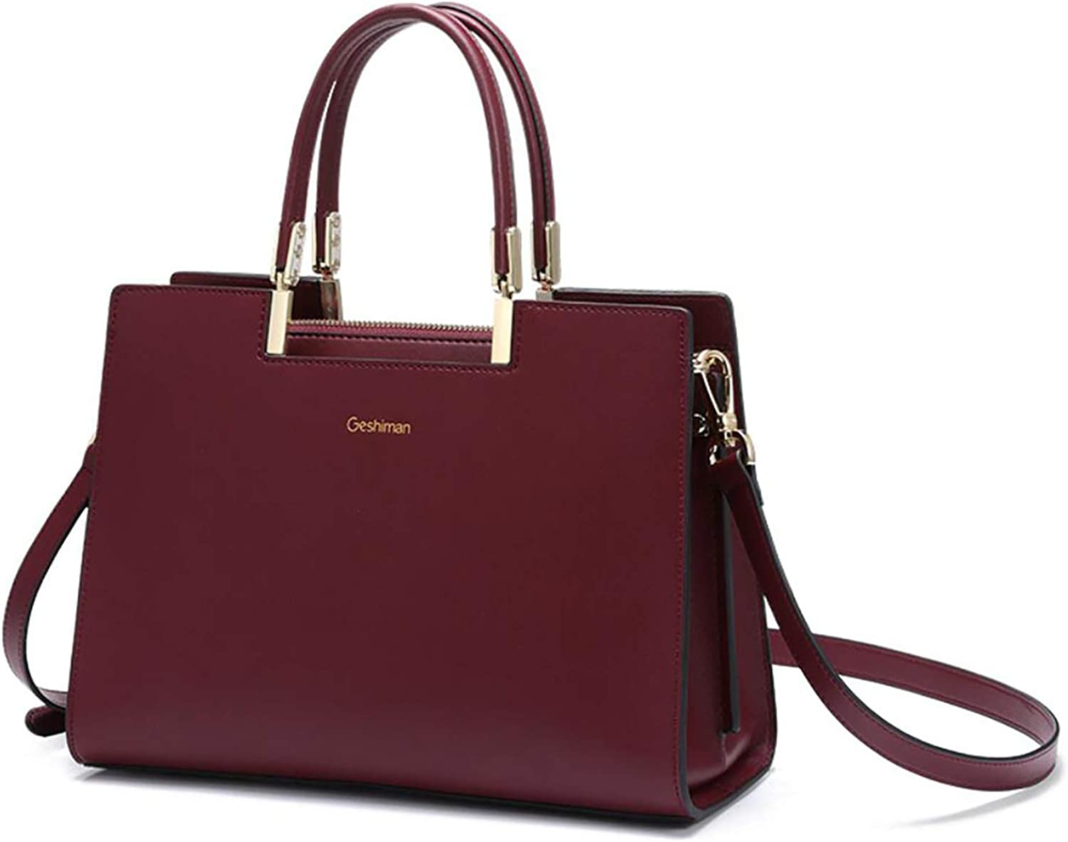 Ladies leather Max 59% OFF 25% OFF handbags ladies and messenger bags