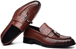 1748 Best Scarpe E Scarpe images in 2020 | Shoes, Color