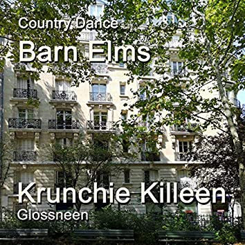 Barn Elms (Country Dance)