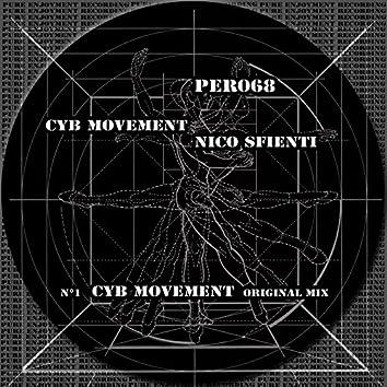 Cyb Movement