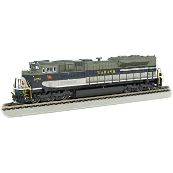 NYC HO Scale Bachmann EMD 70ACe DCC Sound Value Equipped Diesel Locomotive