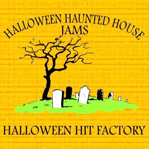 Halloween Hit Factory