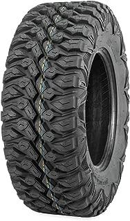 Quadboss QBT846 27x9R-14 8-Ply Front Tire P3045-27X9-14