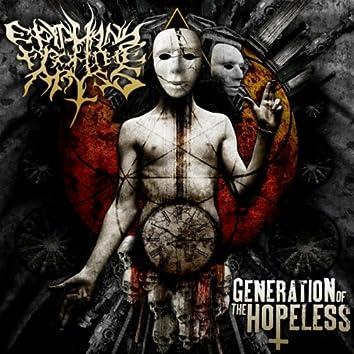 Generation Of The Hopeless