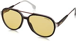 Kính mắt cao cấp nam – Unisex-Adult Carrera 1012/s Aviator Sunglasses