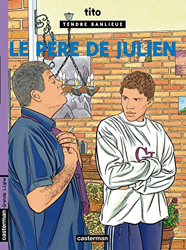Le Père de Julien