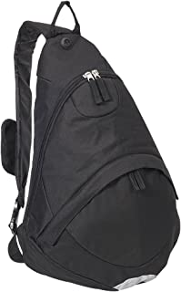 Everest Luggage Deluxe Sling Bag