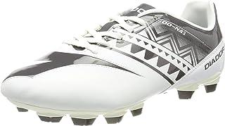 Diadora Men's Lyfd~161454-c0351 Running Shoe