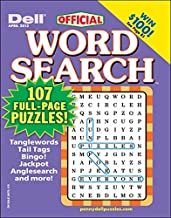 word search subscription