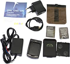 Coban Vehicle Gps Tracker Tk102b Car Gsm Gprs Tracking Devices with Hard-wired Charge