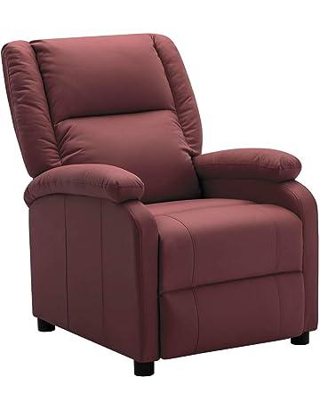 Poltrona reclinabile a 2 Pulsanti per Sedia reclinabile Sedia reclinabile Sedia reclinabile per Sedia Okin 29 V