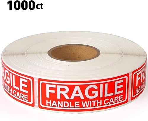 ID x cross,mm 36,1 x 3,53 origin X-ring,quad ring variable pack material