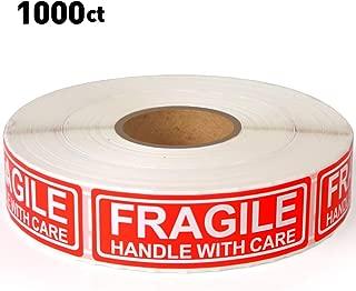 Fragile - 1