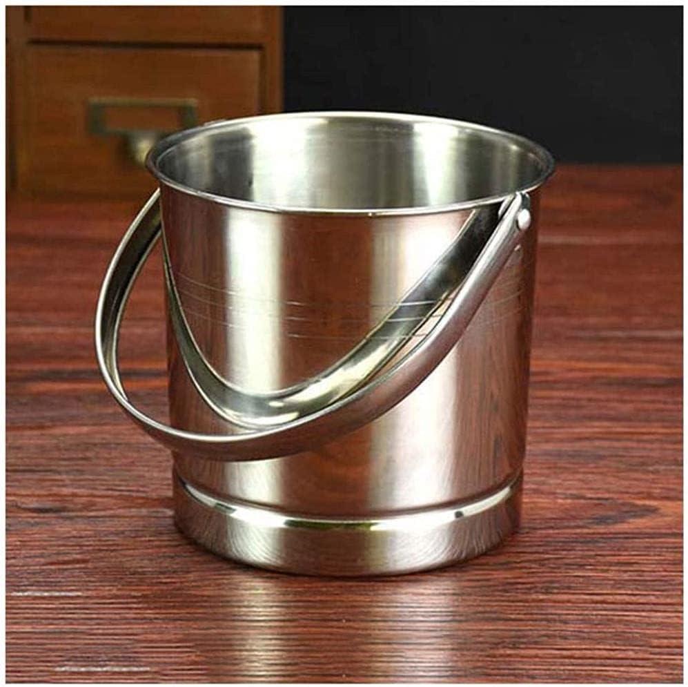 favorite Xkun ice bucket Free shipping on posting reviews