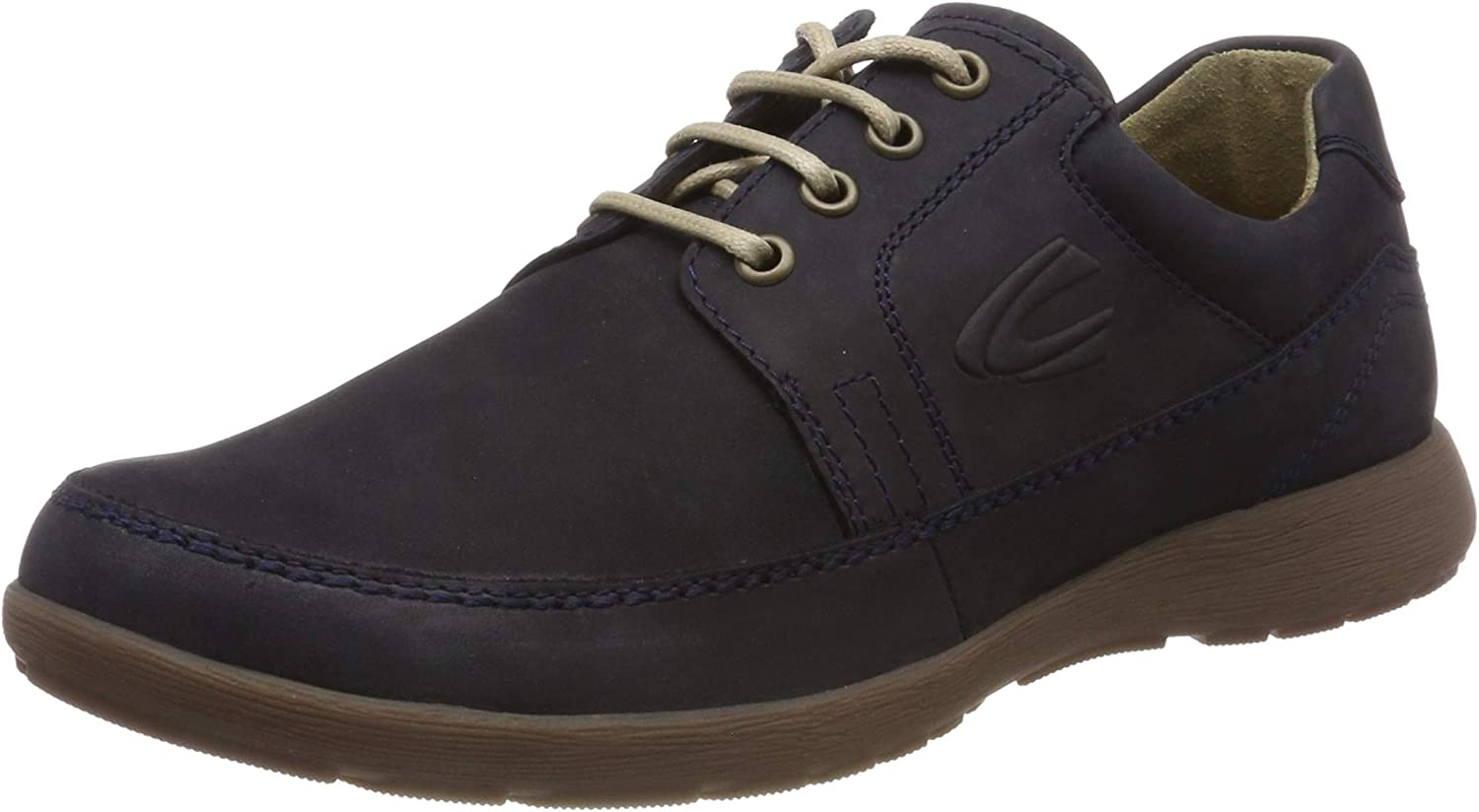 Camel active Men's Folk 11 Derbys