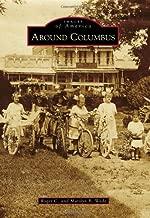 Around Columbus (Images of America)