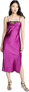 Cami NYC Women's The Romy Midi Dress