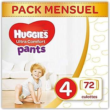 - Avec canaux dabsorption 2-5kg Taille 1 2 paquets x48 Couches b/éb/é Ultra Dry 96 Couches b/éb/é Mama Bear - Nouvelle version Marque