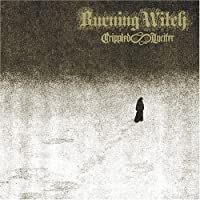Clippled Lucifer by Burning Witch (2008-02-08)