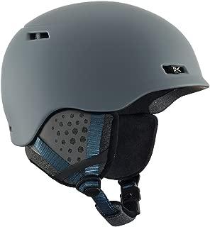 Anon Men's Rodan Lightweight Ski/Snowboard Helmet w/ BOA Fit System