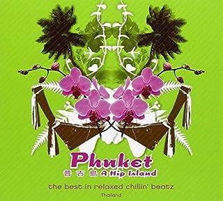Hip Island by Phuket-A Hip Island