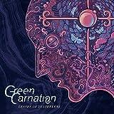 Green Carnation: Leaves of Yesteryear (Digipak) (Audio CD)