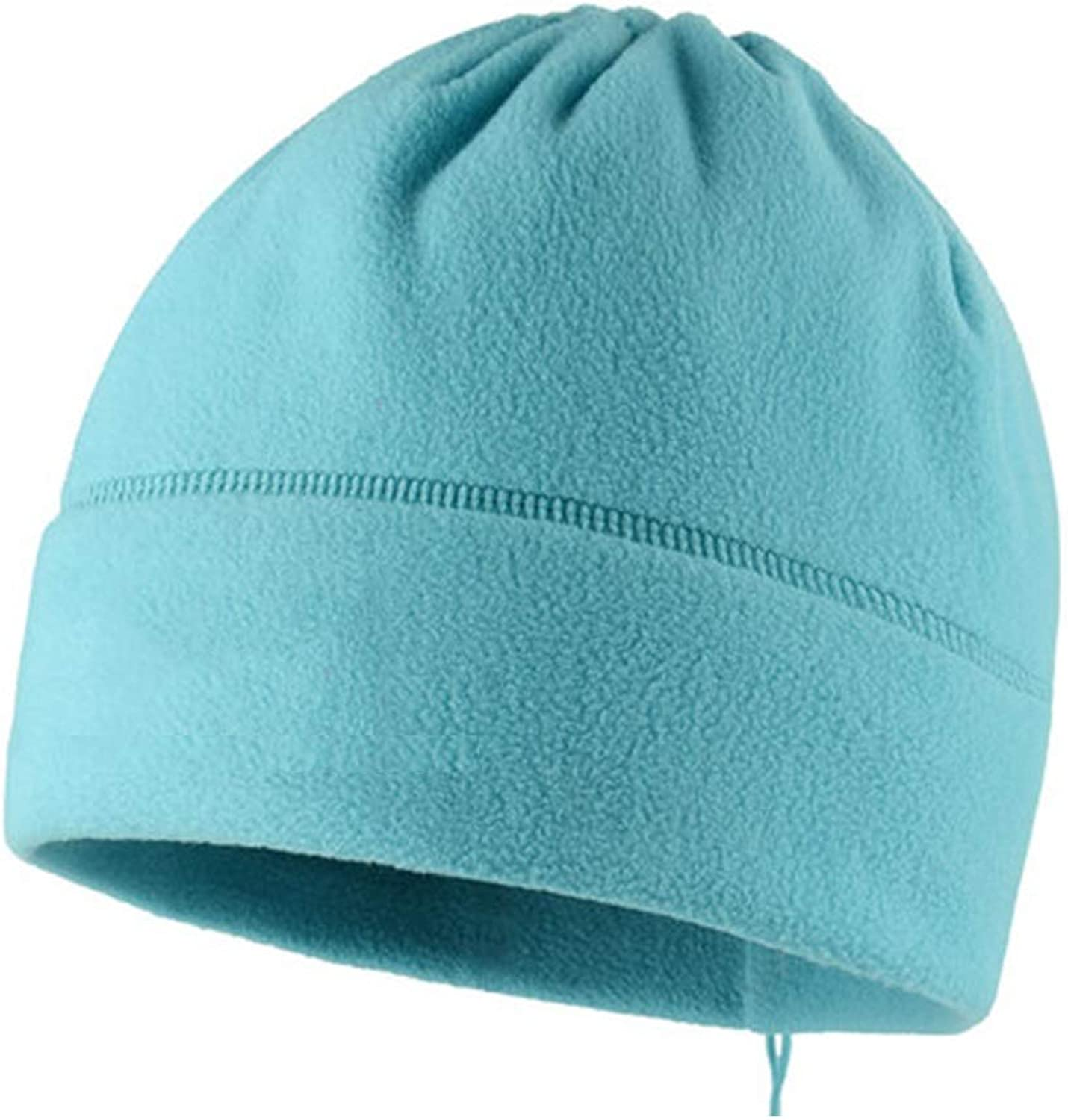 Summer Beanie Slouchy Hat Thin Baggy Cooling Light Fashion Unisex