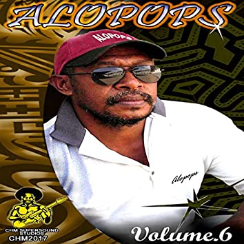 Alopops