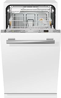 Amazon.es: Miele - Lavavajillas: Grandes electrodomésticos